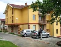 Vrnjačka Banja Apartman Lara