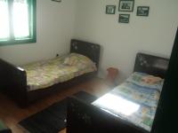 Apartman Maksimovic