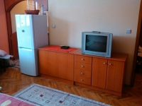 Apartman Nadja