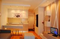 Apartman RELAX