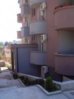 Apartman Vrnjacka Banja