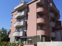 Apartman centar Vrnjacka Banja