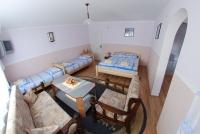Apartmani Nikolic