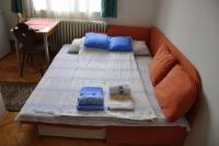 Apartmani Topalović  Tope