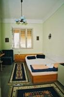 Apartmania  Pavlovic  - Sokobanja Centar I zon