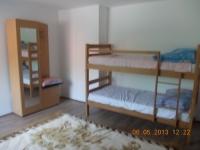 Aqva Apartman