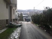 Ekskluzivan apartman izvor Snežnik
