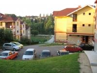 Vrnjačka Banja ORANGE