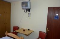 Vila Miletić apartmani