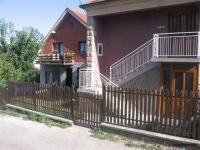 Bukovička Banja apartmani MM
