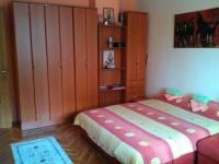 apartman nadja 13